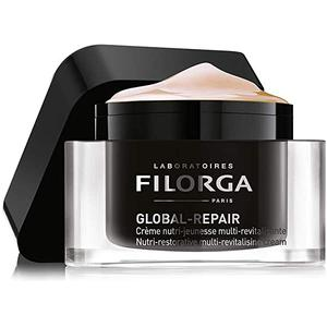 Filorga global repair krema 50 ml