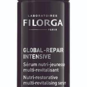 Filorga global repair serum 30 ml