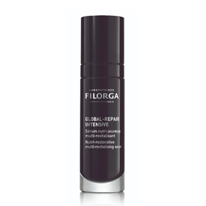 Filorga global repair serum 30 ml