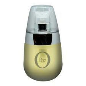 Dr. Kaliterna B17 ulje 30 ml