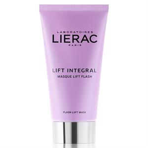 Lierac lift integral maska 75 ml