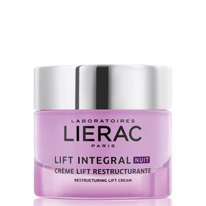 Lierac lift integral noćna krema 50 ml