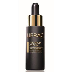Lierac premium anti age obnavljajući serum 30 ml