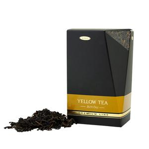 Žuti čaj 50g premium line