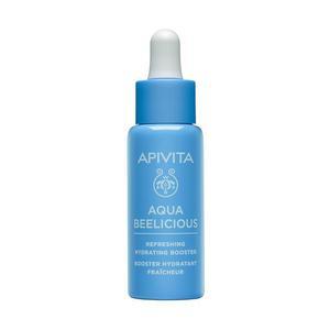 Apivita aqua beelicious hidratantni booster serum 30 ml