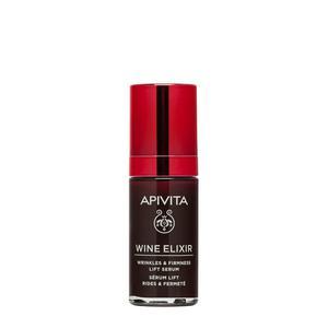 Apivita wine elixir serum protiv bora 30 ml