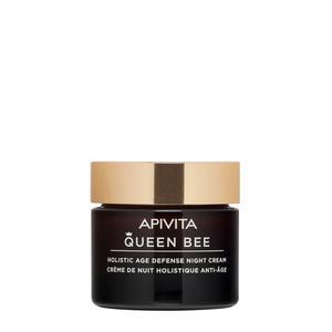 Apivita queen bee noćna krema 50 ml