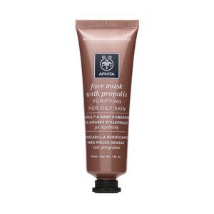 Apivita maska za lice propolis 50 ml