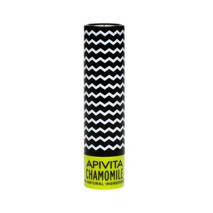 Apivita lip care kamilica 4,4g