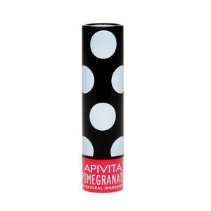 Apivita lip care nar 4,4g