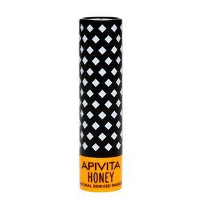 Apivita lip care med 4,4g