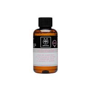 Apivita gel za intimnu njegu kamilica i propolis 75 ml
