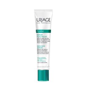 Uriage Hyseac serum 40 ml
