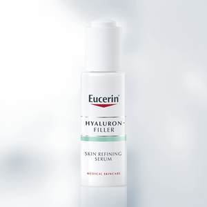 Eucerin hyaluron filler serum s antioksidativnim djelovanjem 30ml