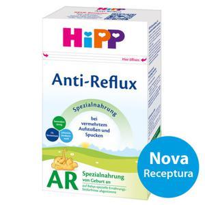 Hipp AR anti-reflux kod bljuckanja 500g