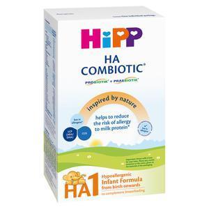 Hipp HA 1 combiotik kod alergija 600g
