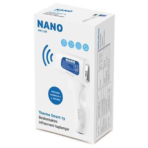 Toplomjer bezkontaktni nano thermo smart T3