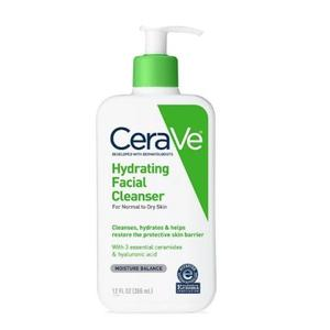 CeraVe hidratantna emulzija za čušćenje 473ml