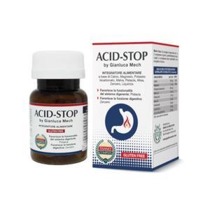 Acid stop 30 tableta