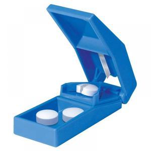 Rezač tableta