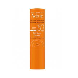 Avene SUN stick za zaštitu usana od sunca SPF 50 3g
