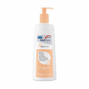 MoliCare skin body losion 500ml