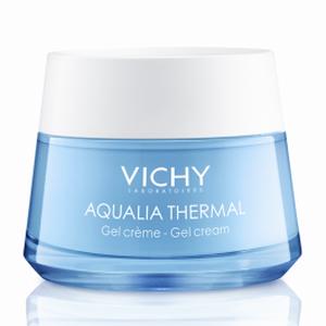 Vichy aqualia thermal gel krema 50ml