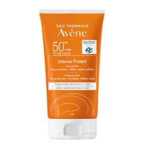 Avene SUN intense protect SPF50+ 150ml