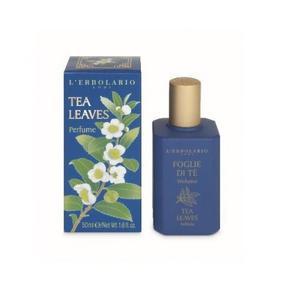 Lerbolario Tea leaves parfem 50ml