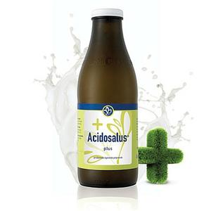 Acidosalus plus tekući probiotik 1000 ml