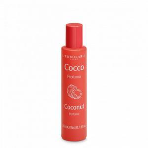 Lerbolario Cocco parfem 50ml