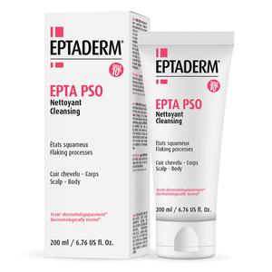 Epta PSO gel za čišćenje 200ml