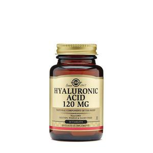 Solgar Hijaluronska kiselina 30 tableta