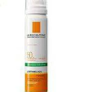 La Roche Posay Anthelios maglica za lice SPF 50   75 ml
