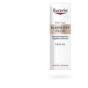 Eucerin Elasticity+filler ulje 30 ml