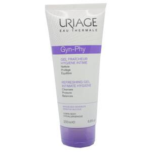 Uriage GYN PHY 200 ml