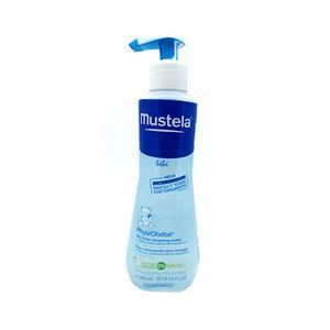 Mustela losion za čišćenje bez ispiranja 300 ml