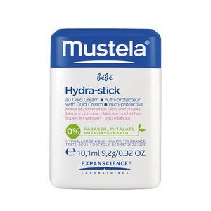 Mustela hidratantni stick s cold kremom 9,2 g