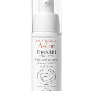 Avene Physiolift krema oko očiju 15 ml