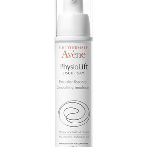 Avene Physiolift emulzija za dan, 30ml