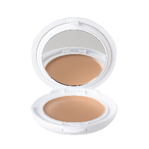 Avene Couvrance kompaktna obojena krema br.2 - natural