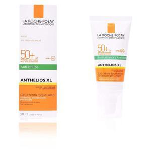 La Roche-Posay Anthelios XL dry touch gel-krema SPF50 50ml