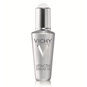 Vichy liftactiv Supreme Serum 10, 30 ml