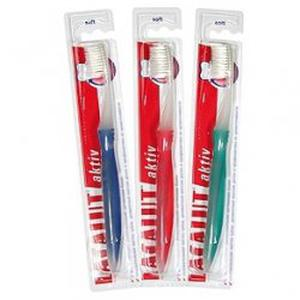 Lacalut zubna četkica za odrasle