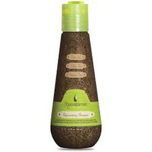 Macadamia šampon 100ml