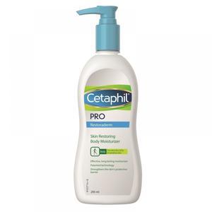 Cetaphil restoraderm hidratantni losion 295 ml