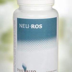Neu Ros, 60 kapsula