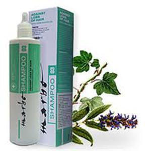 Marbo šampon protiv ispadanja kose 180 ml