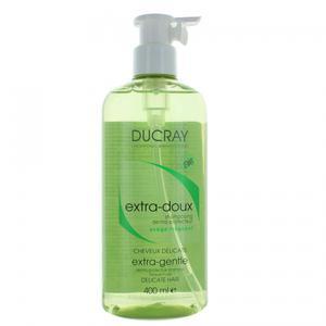 Ducray Extra doux zaštitni šampon 400 ml