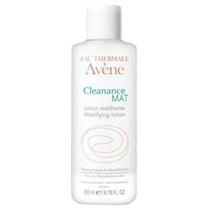Avene Cleanance Mat losion 200 ml